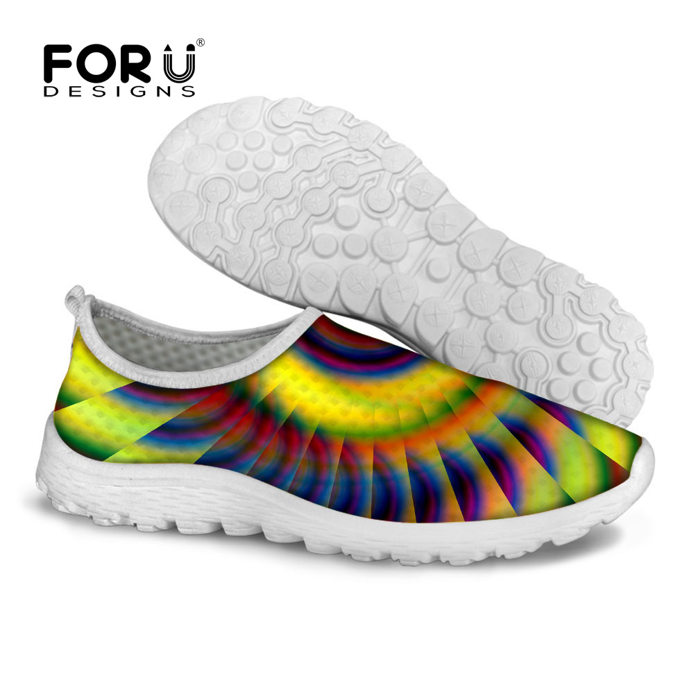 ФОТО Plus Size 35-45 Men Casual Mesh Shoes 2016 Summer Mens Man Flats Breathable Shoe Zapatillas Deportivas Zapatos Hombre Trainers
