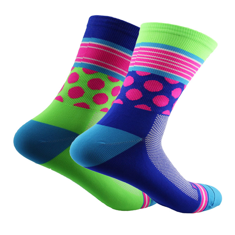 2018-new-women-Professional-brand-sport-socks-Breathable-Road-Bicycle-Socks-Outdoor-Sports-Racing-Cycling-Socks (1)