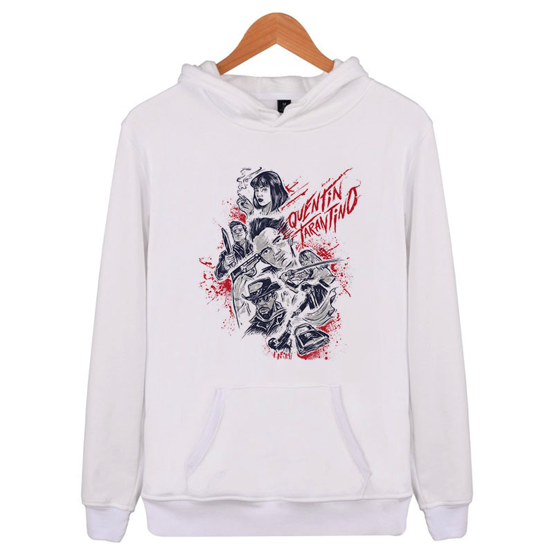 xi0-font-b-tarantino-b-font-hoodies-men-fashion-plus-size-hoodies-sweatshirt-tops-pullovers-cotton-casual-funny-print-clothes-x5921