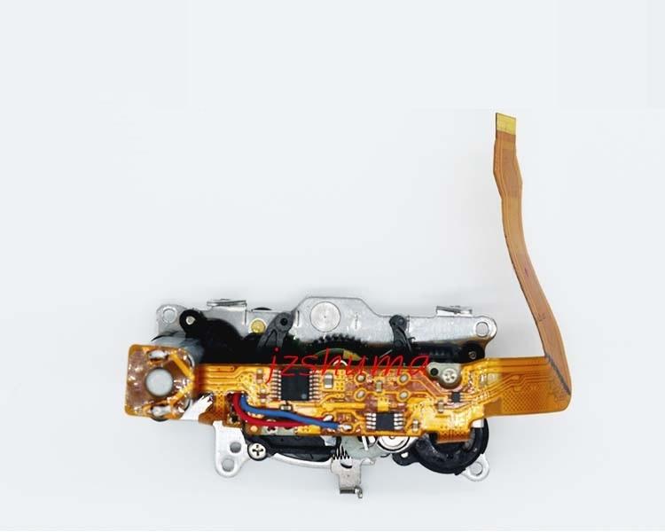 Repair Parts for Nikon D5300 Camera Aperture Control Motor Unit Replace Part