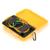 KELUSHI OTDR Launch Box Cable De Fibra Óptica de 1 km Monomodo 9/125um SC/UPC Conector Zona Muerta Eliminator fibra de Envío Gratis