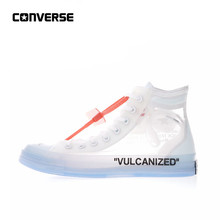 4357b4653ef21 Buy white converse all star and get free shipping on AliExpress.com