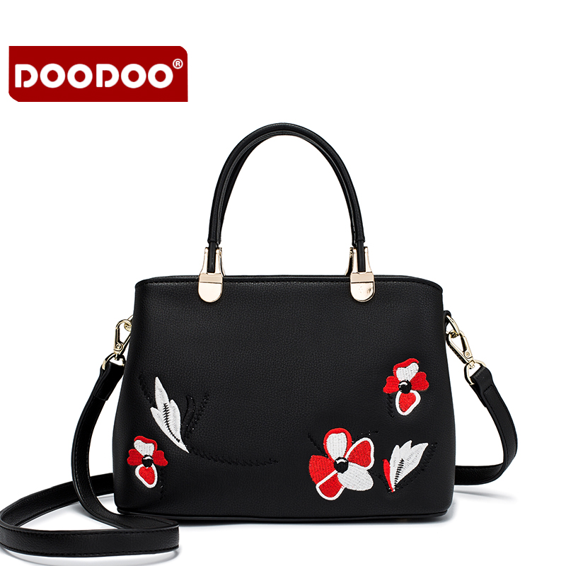 Compare Prices on Structured Satchel Handbag- Online Shopping/Buy ...