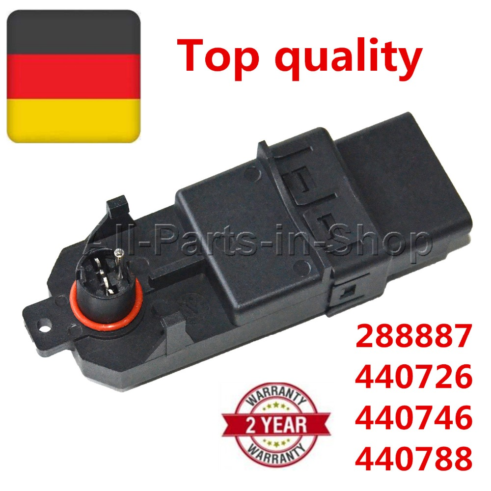288887 440726 440746 440788 FOR RENAULT CLIO SCENIC GRAND SCENIC Megane Laguna WINDOW REGULATOR MOTOR MODULE