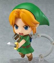 The Legend of Zelda Mask PVC
