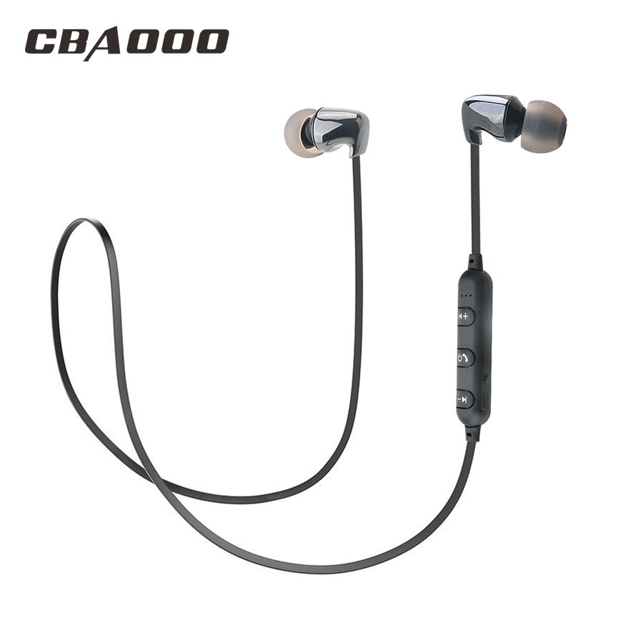 Earbuds bluetooth wireless headset - earbuds bluetooth wireless no mic