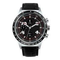 Y3 Montre Smart Watch Horloge Avec Sim Slot Bluetooth Connectivité pour Android Téléphone Smartwatch 3G Wifi GPS Intelligent Montre-Bracelet