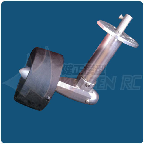 Buy kz to2 l parts of the small thumb for Small electric motor parts