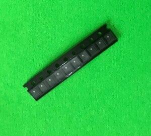 Image 2 - 30pcs 100% מקורי חדש עבור iPhone X L3341 L3340 היגיון לוח משרן סליל