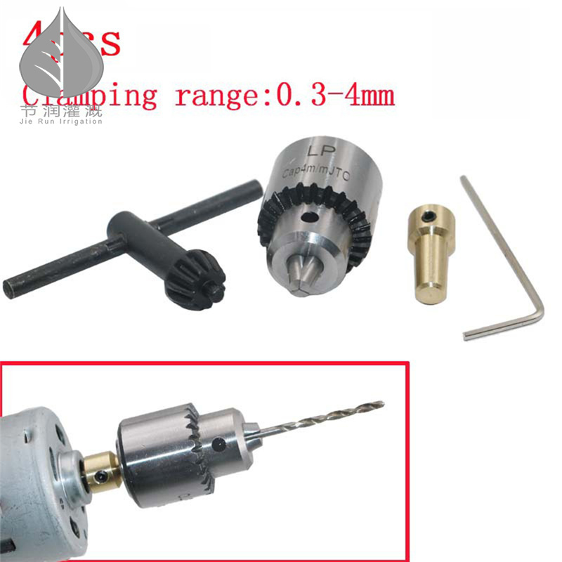 Mini DC 12V Electric Hand Drill Motor PCB Press Drilling Compact Set 3.17mm Tail Aperture Twist Bits 0.3-4mm JT0 Chucks Tool dc 5v diy mini micro small electric aluminum hand drill for motor pcb g205m best quality