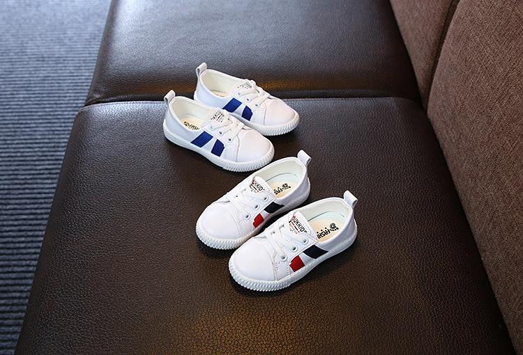 KKIDSS Keep Warm Comfortable Boys Girls Air Cushion Kids Running Shoes Sneakers Little Kid//Big Kid