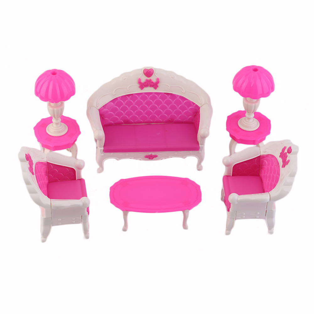 Online get cheap princess kids chair for Cute kids chairs