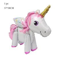 1pc-3d-unicorn-23