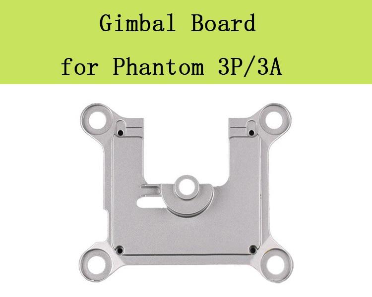 US $15 78 37% OFF|100% Original DJI Phantom 3 3P/3A/3S/3 SE Pitch Roll Yaw  Motor Roll Yaw Arm Bracket Repair Spare Parts for DJI Phantom 3 series-in