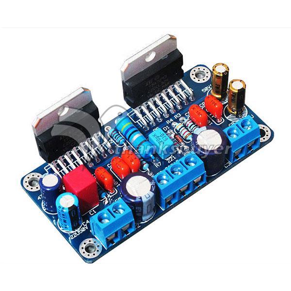 TDA7293 Fever Amplifier Board Single Channel 140W Board