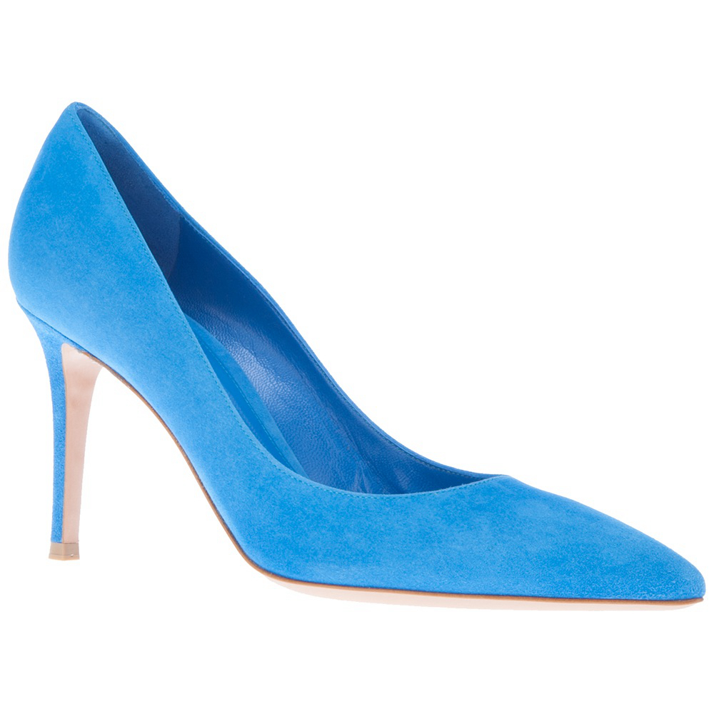 Compare Prices on Cheap Sexy High Heels- Online Shopping/Buy Low ...