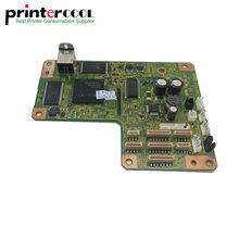 einkshop Used T50 Mainboard For EPSON T50 L800 L801 R280 R290 A50  P50 R330 mainboard for epson t50 mainboard цена