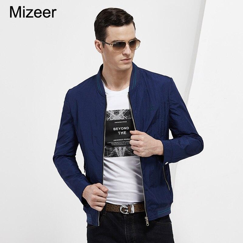 Online Get Cheap Men Bomber Jackets -Aliexpress.com | Alibaba Group
