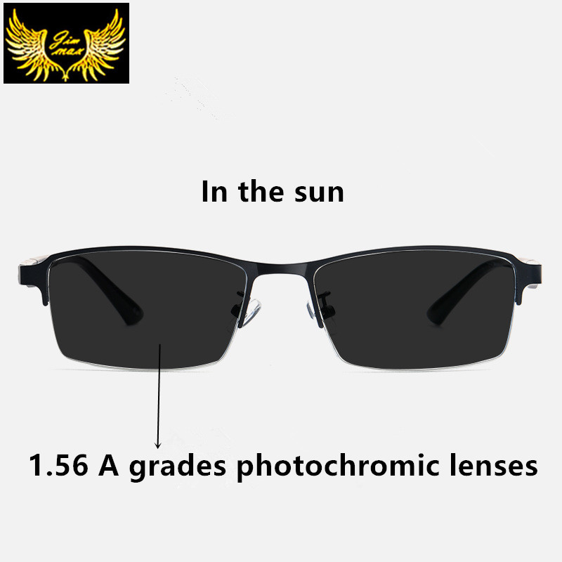 Compare Prices on Photochromic Glasses- Online Shopping/Buy Low ...