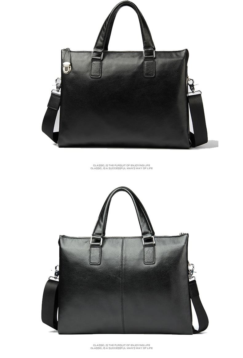 business briefcase black (15)