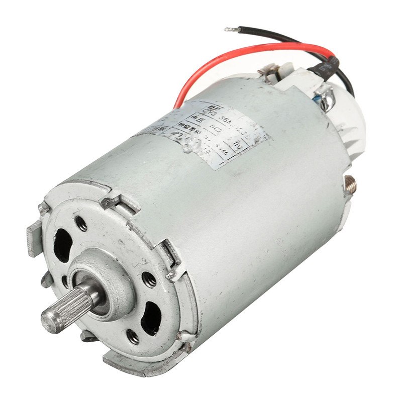 online get cheap dc motor 220v aliexpress com alibaba group