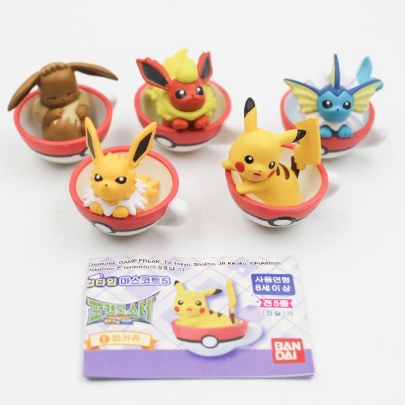 font-b-pokemon-b-font-toys-genuine-capsules-font-b-pokemon-b-font-in-teacups-dolls-pikachu-ibrah-action-figure-collection-decoration-kids-gifts