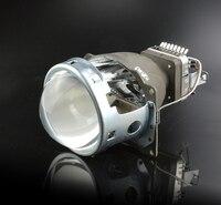 GZTOPHID 3.0 35W Q5 Koito HID Bi xenon Projector Lens LHD/RHD For Car Headlights Using D1S D2H D2S D3S D4S Super Bright