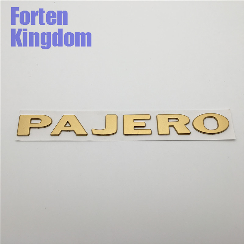 8 letter word for kingdom forten kingdom 1 car word pajero matt gold abs 13960