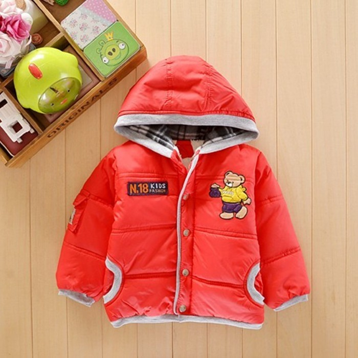 boys winter jacket (2)