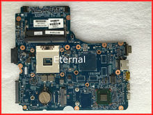 721523-001 721523-501 721523-601 For hp 450 440 laptop Motherboard 100% fully tested