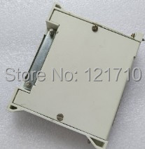 Industrial equipment Terminal Block NATIONAL INSTRUMENTS NI TB-2705 187023B-01Industrial equipment Terminal Block NATIONAL INSTRUMENTS NI TB-2705 187023B-01