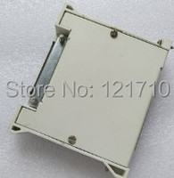Industrial equipment Terminal Block NATIONAL INSTRUMENTS NI TB 2705 187023B 01