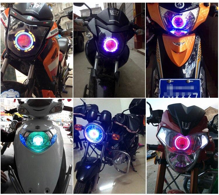 moto-lens-803_01