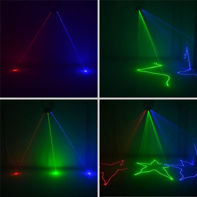 cabeca de luz dmx iluminacao cenica dj 9 11 06