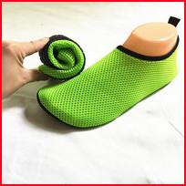 Hot-Sale-Women-Men-Flats-Sandals-Shoes-Skid-Swimming-Shoe-For-Unisex-Summer-Beach-Shoes-Comfort