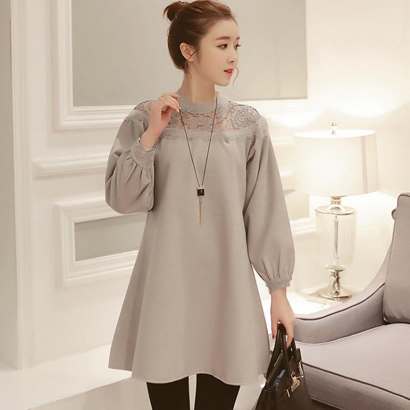 Buy 8031 2017 Spring Korean Fashion