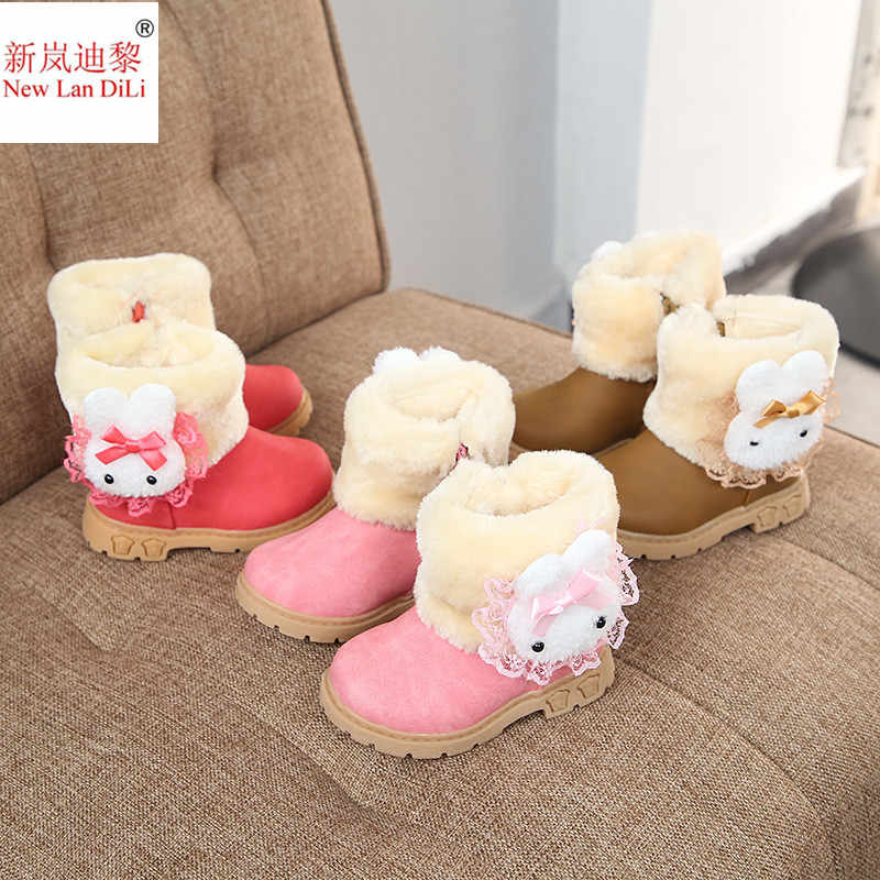 3e506d12ace7 Detail Feedback Questions about 2018 Fashion Boots For Teenagers ...
