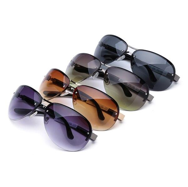 c9fbde223 لورا الجنية 2016 الصيف نمط الرجال الطائرات نظارات معدنية الإطار UV400  التدرج عدسة نظارات شمسية للرجال. Click here to Buy Now!!