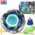 Classic Toy Auldey Spinning Top Beyblade Christmas Gift for Boys Classic Toy For Children Left Circumflex Attack Type