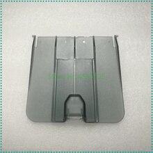RM1-0859-000,, лицевой, выходной лоток для сборки, лоток для доставки бумаги в сборе для hp 3015 3020 3030 M1005 RM1-0859 принтера