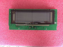 1P00A609-01   professional  lcd screen sales  for industrial screen