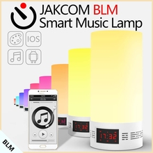 Jakcom BLM Good Music Lamp New Product Of Television Antenna As Television Antenna Sma Amplificador Ativador Hd Antenne