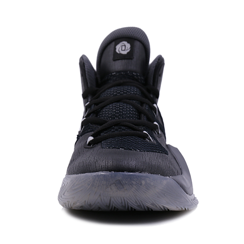 300c9e70ab00 Adidas Original New Arrival Official D ROSE 773 Men s High Top Basketball  Shoes Sneakers CQ0194-in Basketball Shoes from Sports   Entertainment on ...