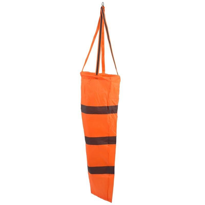 Airport Aviation Windsock Wind Sock Bag Festival Camping Flag, 80Cm/ 30inch
