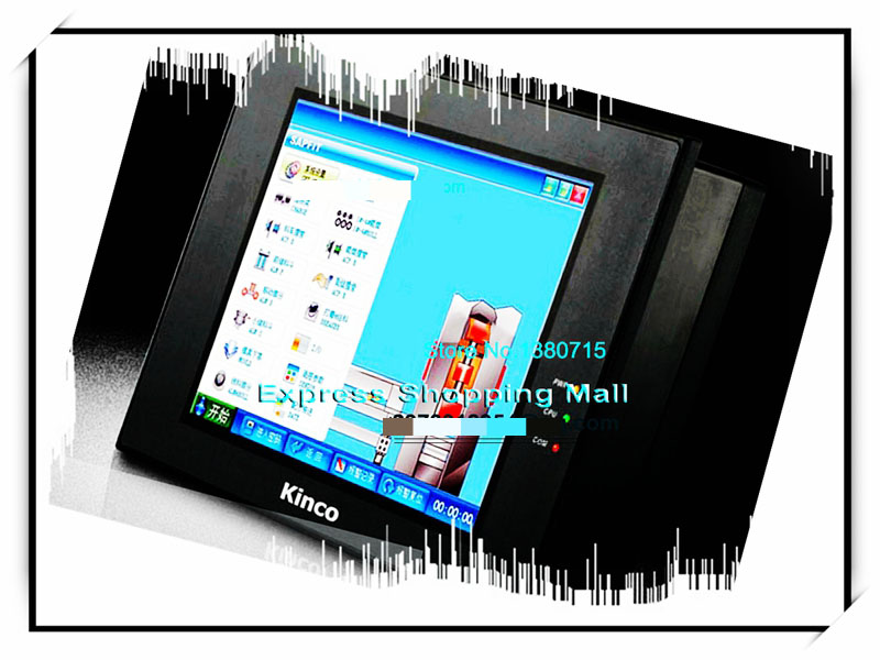 New MT4403TE 8 inch HMI touch screen 800*600 KINCO weinview tk6070ip touch screen 7 inch hmi 800 400