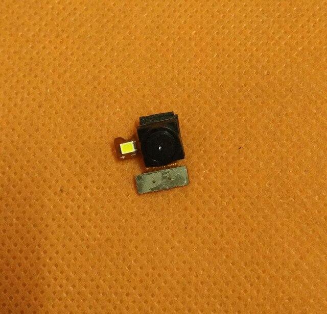 Оригинальная Фотография Передняя Камера 8.0MP Модуль для VKWORLD G1 4 Г LTE MT6753 Octa Ядро HD Бесплатная Доставка