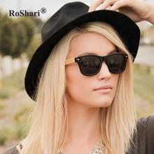 Здесь можно купить  Vintage Bamboo Wood men Sunglasses Women Brand Designer Retro Sport women sun glasses men Mirror UV400 Shades oculos 12 colors  Apparel Accessories