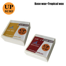 Surfing cire Base Wax+Tropical/cool/cold/warm Water Wax sup surfboard wax for surfing sport