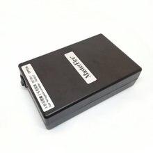 Masterfire Портативный ac/dc 12v 9800 мА/ч Перезаряжаемые li