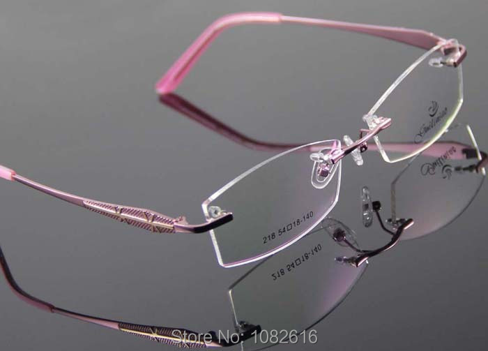 218-pink-700 (2)